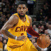 """Kyrie Irving: """"We're the Team to Beat"""""""