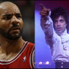 Prince Was Once Carlos Boozer's Tenant