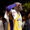 Staples Center Sold $1.2 Million-Worth of Kobe Merchandise During Final Game