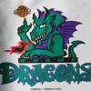 The Nets Were Almost the Swamp Dragons, Seriously