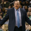 T'Wolves Agree to Five-Year, $40 Million Deal to Make Thibodeau Coach/President