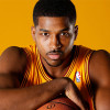 Tristan Thompson to Start at Center For Cavs in Playoffs