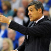 Jay Wright Top Target for Suns Head Coaching Job