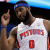 Andre Drummond Open to Shooting Free Throws Underhand