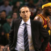 David Blatt May Have Real Chance to Become Knicks' Next Head Coach
