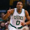 Boston Celtics Still Won't Play Avery Bradley vs. Hawks…Even If He Wants To