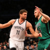 Nets GM Still Plans to Use Brook Lopez as Building Block