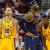 'Top 30' NBA Player Rankings After 2015-16 Regular Season