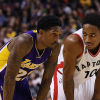 Stephen A. Smith Says DeMar DeRozan Will Leave For Los Angeles in Free Agency