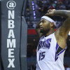 DeMarcus Cousins, Sacramento Kings Remain Committed to Each Other
