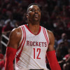 Dwight Howard Plans on Rockets Winning Game 5 Against Warriors
