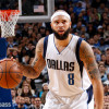 Deron Williams to Opt Out and Become Free Agent