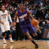 More Injuries in Phoenix: Suns Shut Down Brandon Knight for Season