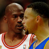 Scottie Pippen Thinks the 1995-96 Bulls Would Sweep the Warriors: He's Wrong