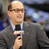 Rockets Have Jeff Van Gundy Atop Their Head Coach Wish list