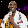 Towel Worn By Kobe Bryant in Final Game Being Auctioned Off
