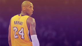 Video: Kobe Bryant 'Forever Young' Career Highlights