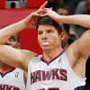 Kyle Korver After Hawks Eliminate Celtics: Atlanta is Better Than Last Year