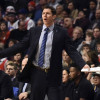 Lakers Receive Official OK to Interview Warriors Assistant Luke Walton