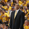 Mark Jackson Still a Candidate for Sacramento Kings Head Coaching Gig