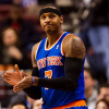 Carmelo Anthony Thinks Tom Thibodeau Would Have Taken Knicks Job If Offered