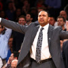 Phil Jackson May Have Talked to Mark Jackson About Knicks' Coaching Gig