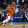 Thunder Coach Billy Donovan Says He Wouldn't Trade Russell Westbrook for Anyone