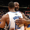 Shaquille O'Neal Is All For Dwight Howard Returning to Orlando Magic