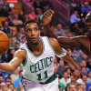 Free-Agent-To-Be Evan Turner Considered a Good Fit for Any NBA Team