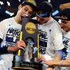Overcoming the Odds: Villanova Rare Champion With No NBA Draft Caliber Players