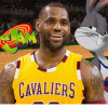 Space Jam 2 Confirmed with LeBron James