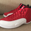 Air Jordan 12 Gym Red Debuts in July