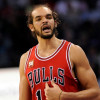 Joakim Noah Told Teammates He'd Like to Leave Bulls
