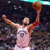 Jonas Valanciunas Could Return for Game 4 Monday