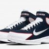 Nike Air Zoom Huarache 2k4 Releases this Saturday