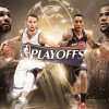 Watch: Best Moments of the First Round of the NBA Playoffs