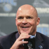 Scott Skiles Steps Down as Magic Coach