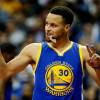 Stephen Curry May Return to Warriors for Game 3 or 4 vs. Blazers