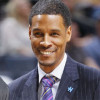 Houston Rockets Now Looking at Charlotte Hornets Stephen Silas For Head Coaching Job