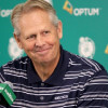 Celtics Danny Ainge Won't Let Boston Rush Into Any Trades or Free-Agent Signings