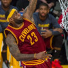 LeBron James Would Revel in Eastern Conference Finals Matchup with Miami Heat