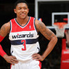 Bradley Beal Still Intends to Seek Max Contract From Wizards in Restricted Free Agency