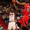 Are Miami Heat and Chris Bosh Finally on the Same Page Regarding His Health?