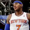 Will Carmelo Anthony Demand Trade If Knicks Keep Kurt Rambis as Head Coach?