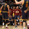 Channing Frye's Emergence Has Made the Cavs Unguardable