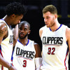 Doc Rivers Will Not Break Up Clippers' Core