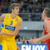 NBA Scout Says Dragan Bender 'More Advanced at His Age' Than Kristaps Porzingis