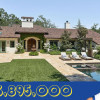Steph Curry Puts $3.85 Million California Home Up For Sale