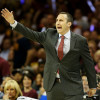Former Cavaliers Coach David Blatt Plans on Working 'Somewhere' Next Season