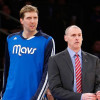 Rick Carlisle: Mavericks Must Give Dirk Nowitzki 'Ultimate Respect' in Free Agency